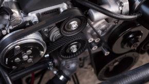 Moment obrotowy silnika - jak mierzyć?