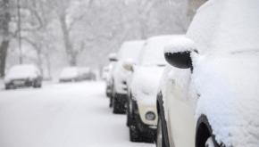 Czy warto kupić pokrowiec na samochód?