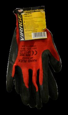Rękawice Robocze Rse Kd 614 Virage - 96-002