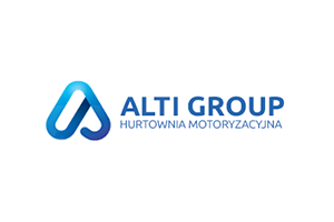 Altigroup.pl