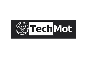 Techmot24.eu